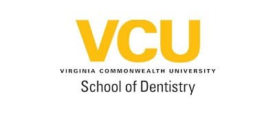 Virginia Commonwealth University School of Dentistry