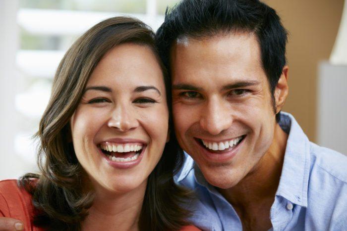 crooked teeth dental concern manassas va