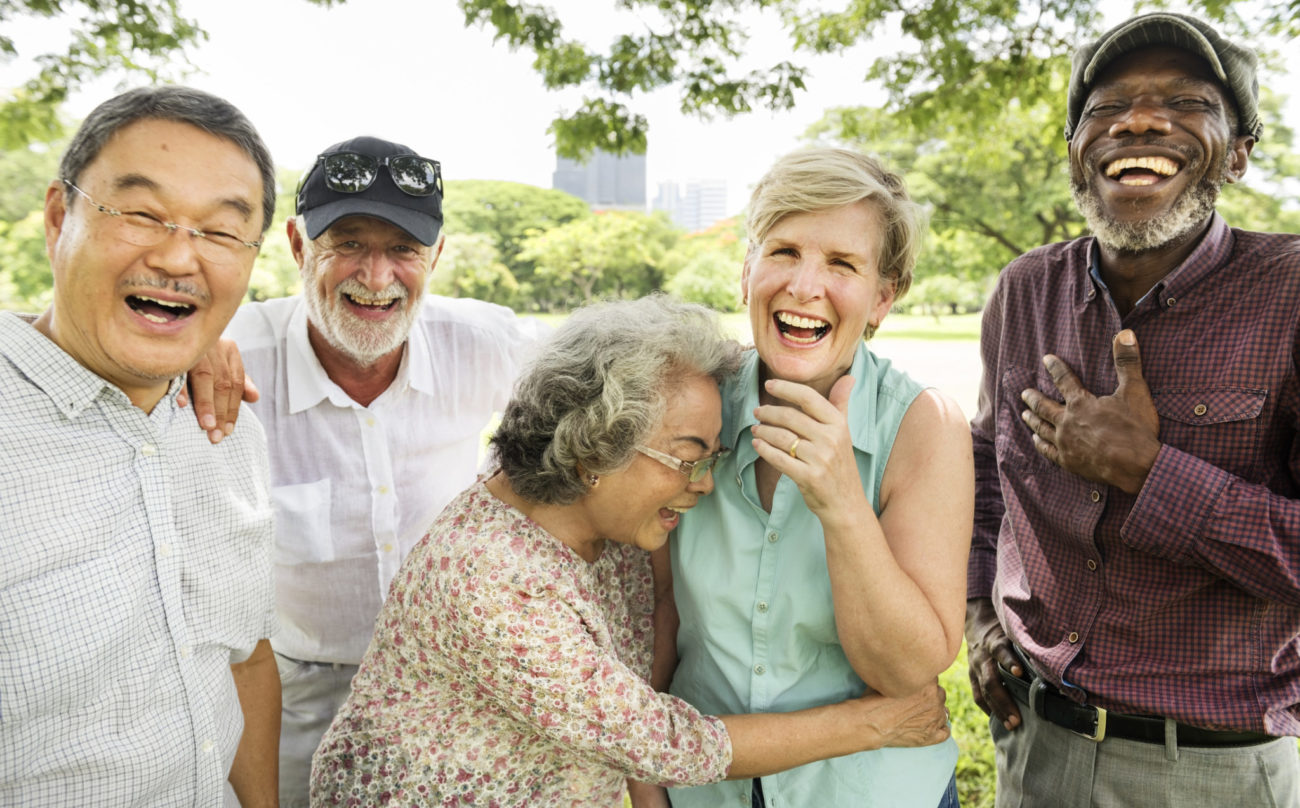 patients with dentures manassas va dentist office