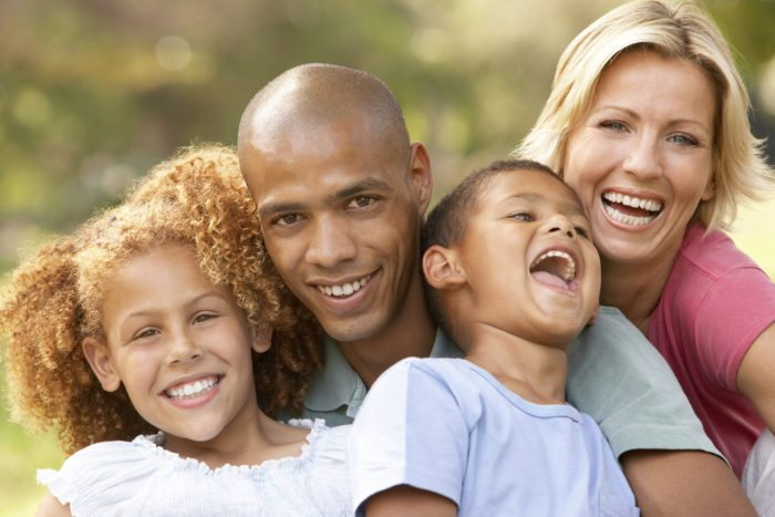family dentistry manassas va dentist office