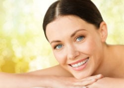 transform your smile with cosmetic dentistry manassas va