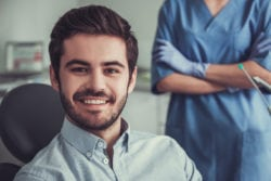 General Dental Care in Manassas, VA